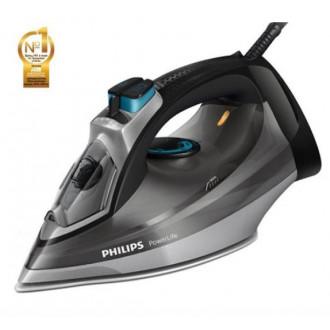 Утюг Philips PowerLife GC2999/80