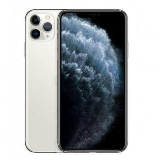 Смартфоны Apple iPhone + аксессуары