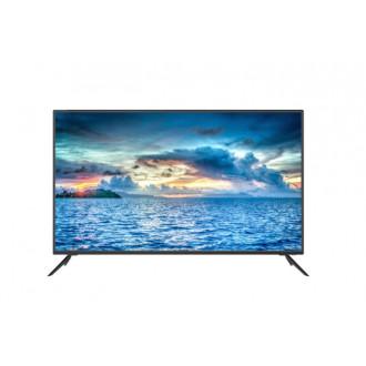 Телевизор SkyLine 50LST5970 50