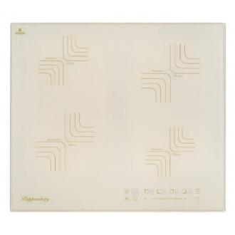 Индукционная варочная панель Kuppersberg ICS 604 C