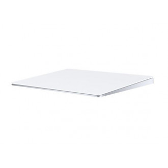 Apple Magic Trackpad 2 (MJ2R2ZM/A) по супер цене