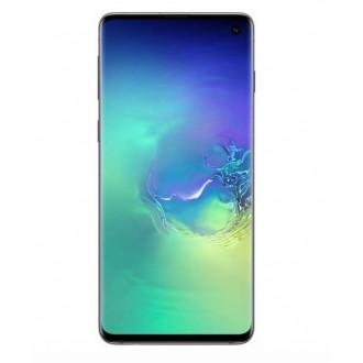Смартфон Samsung Galaxy S10 по крутой цене