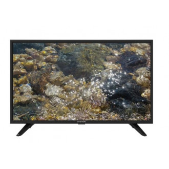 Телевизор Daewoo Electronics L32A670VTE 32