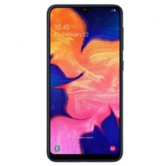 Смартфон Samsung Galaxy A10 32GB по самой лучшей цене