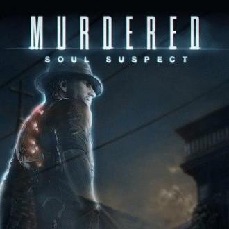Игра Murdered: Soul Suspect за 119 р. вместо 1199 р.