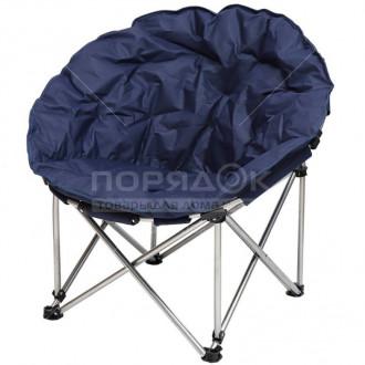 Классное складное кресло Гриб YTMC010L-19-3933, 82х82х72 см