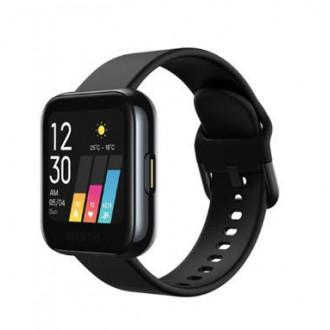 Умные часы Realme Watch с пульсоксиметром