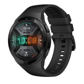 Спортивные смарт-часы Huawei Watch GT2e