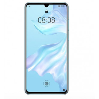 Смартфон Huawei P30 по очень крутой цене