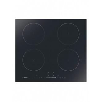 Индукционная варочная панель Candy CIS642SCTT с функцией распознования посуды
