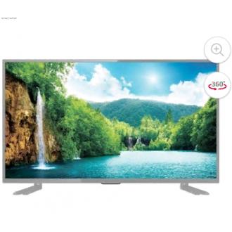 LED телевизор 42.5