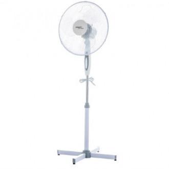 Вентилятор Scarlett SC-SF111B04 с хорошим ценником