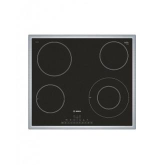 Электрическая варочная панель Bosch Serie | 6 PKF645FP1 с сенсорным управлением