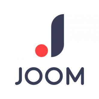 Скидка 15% на все в интернет-магазине Joom