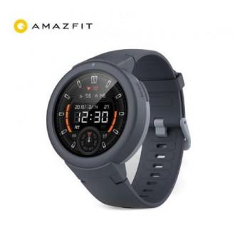 Смарт-часы Amazfit Verge Lite по выгодной цене