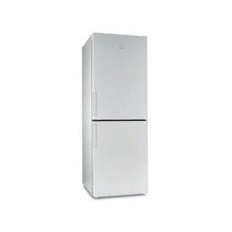 Холодильник Indesit EF 16 с No Frost