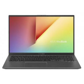 Ноутбук ASUS VivoBook A512DA-BQ1316 по выгодной цене