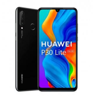 Смартфон Huawei P30 Lite 6/256Gb