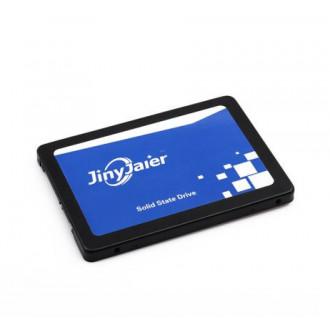 Бюджетный SSD накопитель JinyJaier 1 Tб