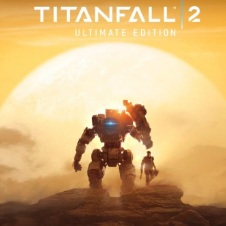 Игра Titanfall™ 2: Максимальное издание за 439 р., вместо 2199 р.