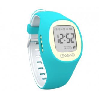 Умные часы Lexand Kids Radar по привлекательной цене