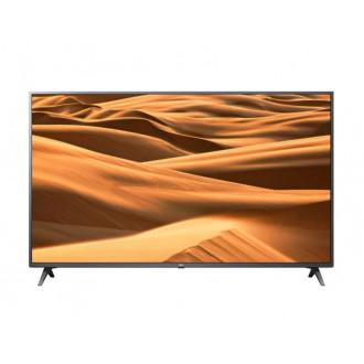 Телевизор с большим экраном LG 65UM7300 65