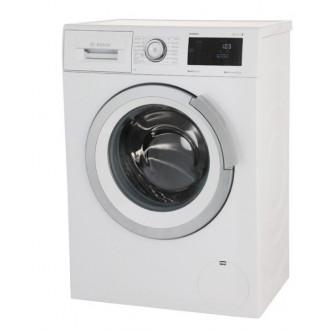 Узкая стиральная машина Bosch Serie 6 WLT24560OE со скидкой