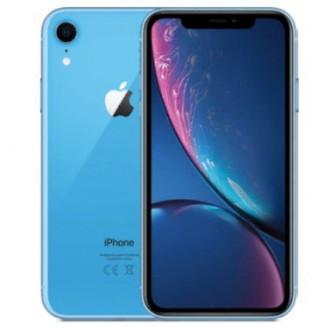 Apple iPhone XR 64GB по лучшей цене