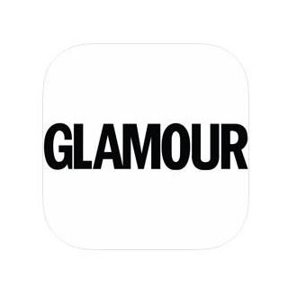 Получаем новый номер журнала Glamour бесплатно (электронная версия)