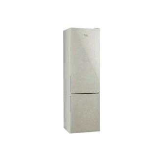 Холодильник Hotpoint-Ariston HF 4200 M с No Frost