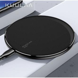 Беспроводное зарядное устройство KUULAA