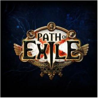 Получаем бесплатный лутбокс в Path of Exile
