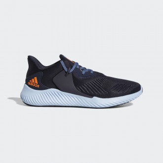 Кроссовки для бега Адидас  ALPHABOUNCE RC 2.0