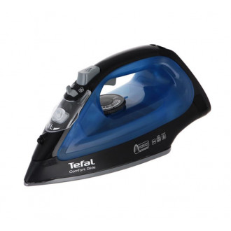 Утюг Tefal Comfort Glide FV2674E0 по отличной цене
