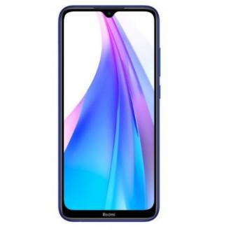 Классные цены на смартфоны Xiaomi в Связном