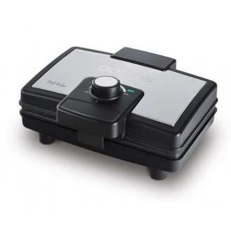 Прибор для выпечки венских вафель Polaris PWT 0401T
