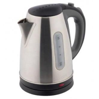 Чайник SCARLETT SC-EK21S97 объёмом 2литра