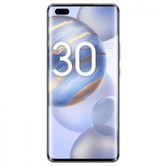 Смартфон Honor 30 Pro+ 8/256Gb + в подарок идут наушники Honor Magic Earbuds