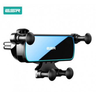 Автомобильный держатель для телефона ESR
