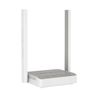 Wi-Fi роутер Keenetic Start (KN-1110) с выгодой 500₽