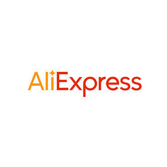 Новый промокод AliExpress на скидку 200р от 1000р