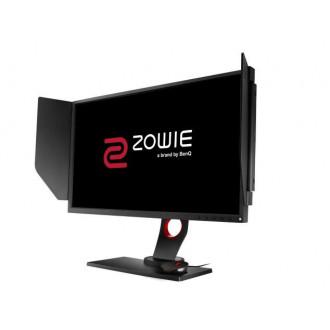Монитор игровой BENQ Zowie XL2540 24.5