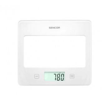 Кухонные весы Sencor SKS5020 по самой низкой цене