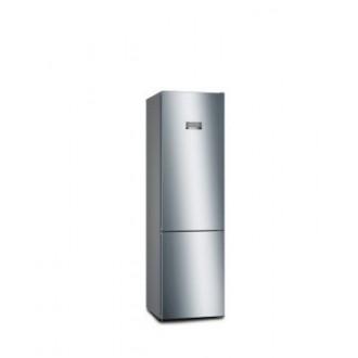 Объёмный холодильник Bosch VitaFresh KGN39VL21R