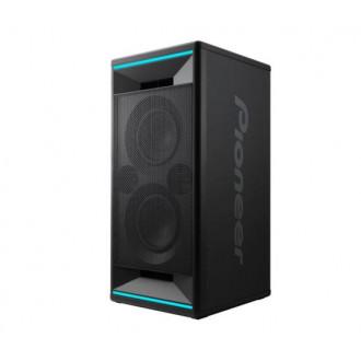Музыкальный центр PIONEER XW-SX70-B по самой низкой цене