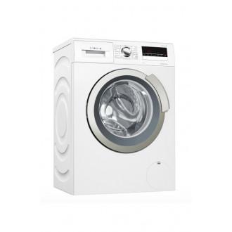 Очень тихая стиральная машина Bosch WLL2426EOE