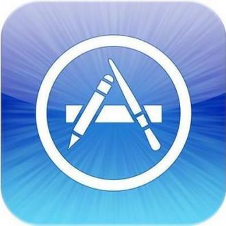 Забираем 4 бесплатные игры в App Store