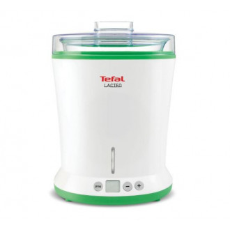 Классная йогуртница TEFAL YG260132 по самой низкой цене