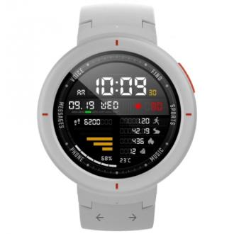Часы Amazfit Verge white по самой низкой цене