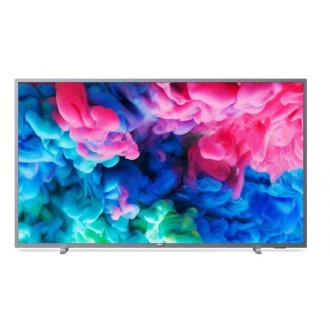 50-ти дюймовый LED телевизор PHILIPS 50PUS6523/60 Ultra HD 4K по отличной цене